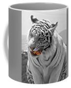 Light Snack Coffee Mug