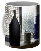 Light Through The Window Coffee Mug