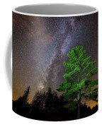 Light Up Your Life Coffee Mug