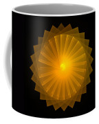 Light Wheel Coffee Mug
