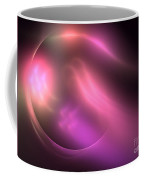 Light Year Coffee Mug