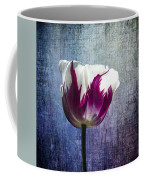 Light You Up Coffee Mug