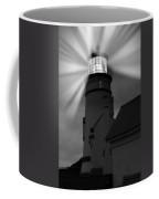 Lighting Effects Coffee Mug