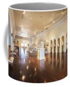 Lightner Museum 1 Coffee Mug