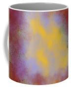 Lightness Within Coffee Mug
