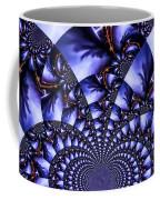 Lightning Illusion 7 Coffee Mug