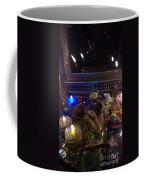 A Wishing Place 1 Coffee Mug