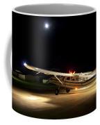 Lights Down Coffee Mug