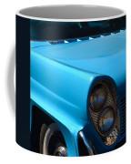 Lights N Wheels  Coffee Mug