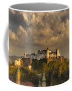 Like A Fairytale Coffee Mug