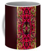 Like Butterflies I Change Coffee Mug