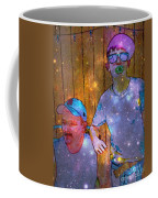 Like Father Like Son 2 Coffee Mug