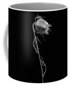 Like Love Coffee Mug
