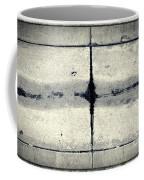 Likewise Coffee Mug