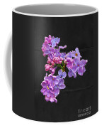 Lilacs - Perfumed Dreams Coffee Mug