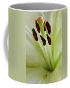 Lily 2am-114584 Coffee Mug