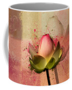 Lily My Lovely - S03d4 Coffee Mug