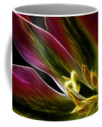 Lily Of My Dreams Coffee Mug