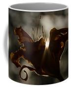 Lily's Light Coffee Mug