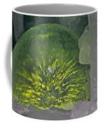 Limon Arcs Coffee Mug