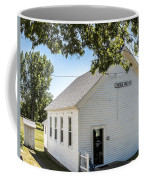 Lincoln Twp. No. 5 Coffee Mug