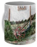 Lindas' Garden Coffee Mug