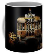 Linderhof Palace Coffee Mug