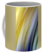 Lines And Colors - Amusement Coffee Mug