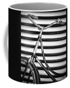 Lines Which Carry  Coffee Mug