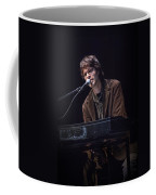 Linford Detweiler Of Over The Rhine Coffee Mug