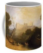 Linlithgow Palace Coffee Mug