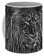 Lion - 2 Coffee Mug