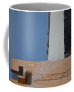 Liquado Coffee Mug