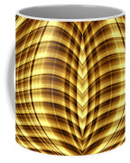 Liquid Gold 3 Coffee Mug