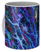 Liquidity Coffee Mug