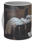 Lisa's Gown Coffee Mug