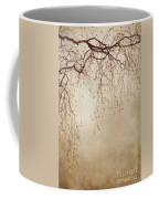 Listen Closely  Coffee Mug