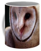Listen Up Bud Coffee Mug by Skip Willits