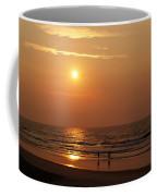 Litchfield Sunrise Coffee Mug