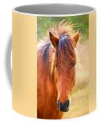 Little Bay Coffee Mug