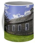 Little Church - World Mining Museum Coffee Mug