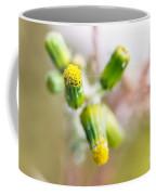 Little Flower 03 Coffee Mug
