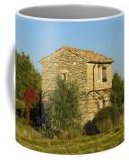 Little French Farmhouse Coffee Mug