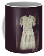 Little Girl Lost Coffee Mug