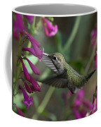 Little Happy Wings  Coffee Mug