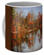 Little Lakes Coffee Mug