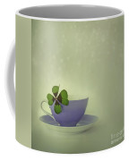 Little Luck Coffee Mug