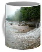 Little Miner Coffee Mug