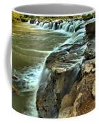 Little Niagara Coffee Mug
