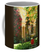 Little Paradise II Coffee Mug